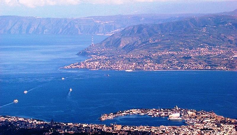 Messina, approvato il primo rapporto preliminare del nuovo Piano Urbano della Mobilità Sostenibile
