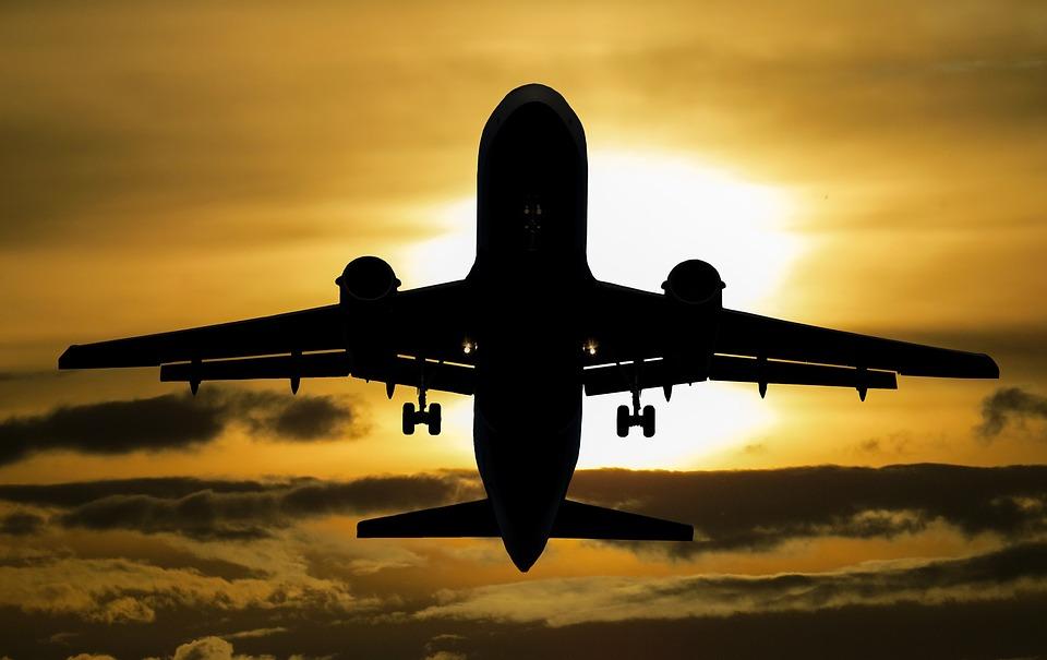 Aeroporto Catania: riapertura parziale dello scalo. Piena operatività a Comiso