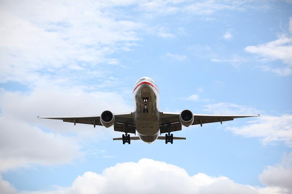 Aeroporto di Catania: problema tecnico su aereo per Vienna, dirottato un altro volo su Comiso