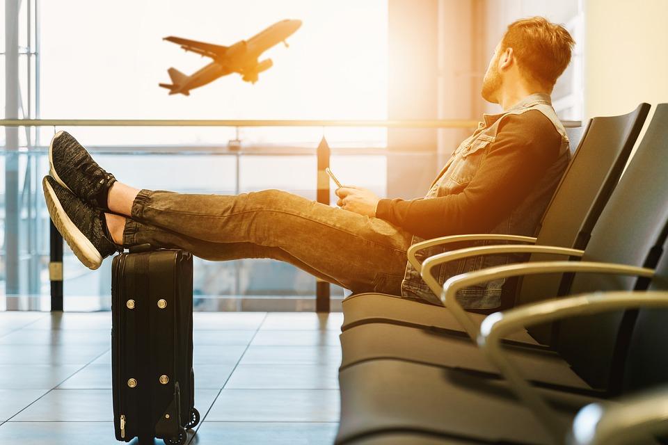Aeroporto Catania: dall'11 al 20 marzo possibili ritardi e cancellazioni dei voli a causa di lavori