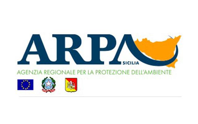 Arpa Sicilia, concorso per l'assunzione di 38 unità