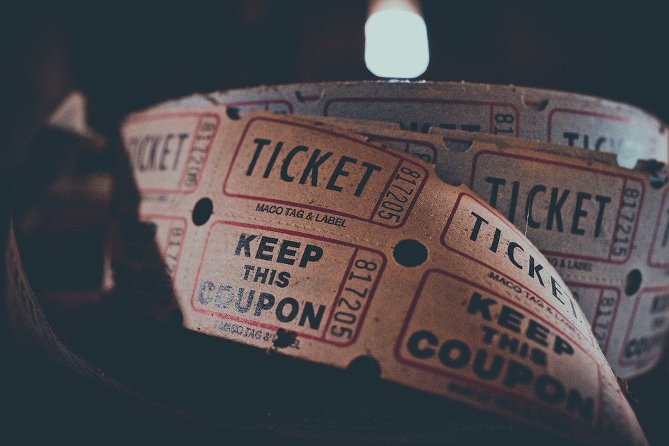 Teatro Mandanici di Barcellona: avviata la biglietteria on line