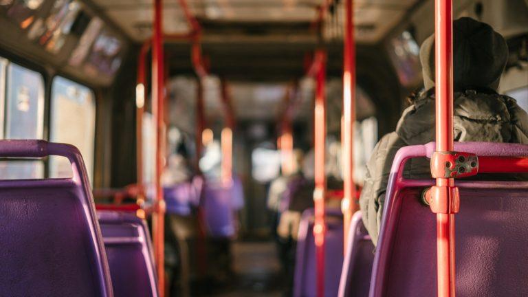 Messina, modifiche al percorso delle linee bus ATM 25, 26 e 30