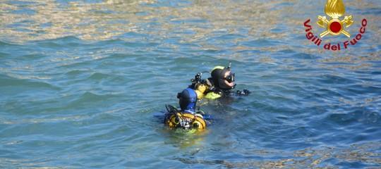 Acireale, l'invito a tutta la cittadinanza per commemorare le tre giovani vittime del mare