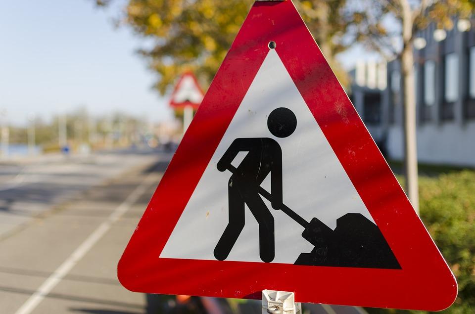 Viabilità: chiusura parziale della A18 tra Giardini e Roccalumera