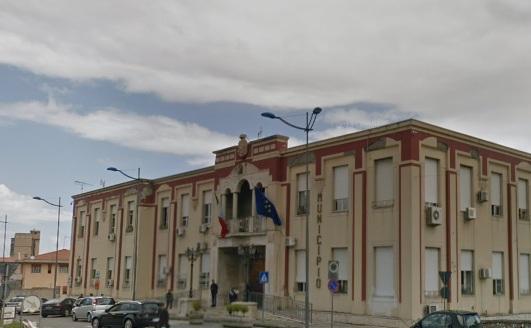 Barcellona Pozzo di Gotto: nuova ordinanza del sindaco e nuove linee telefoniche di assistenza