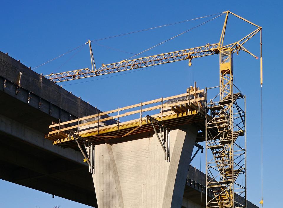 Anas, bando per il risanamento: 40 milioni per le autostrade siciliane