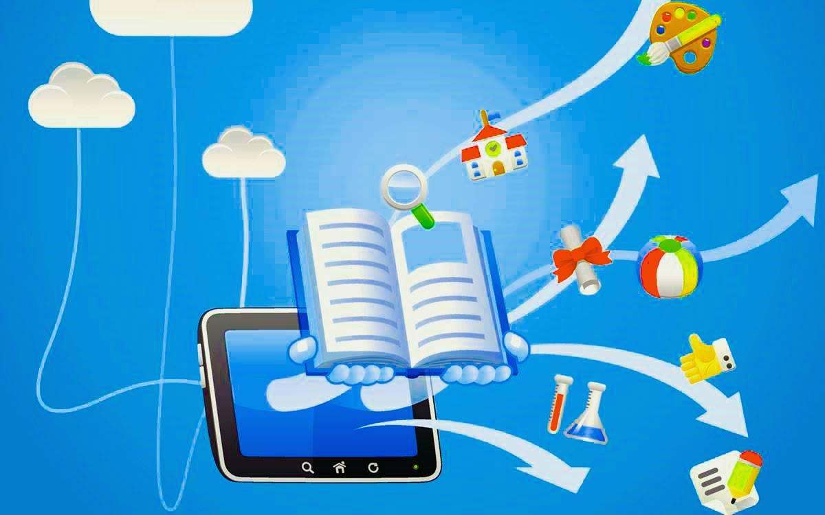 Didattica digitale, primi fondi del Governo per 9 scuole siciliane