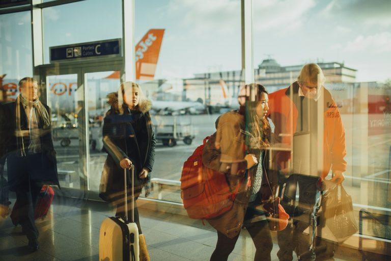 Lavori all'aeroporto di Catania: aumentano i voli in arrivo