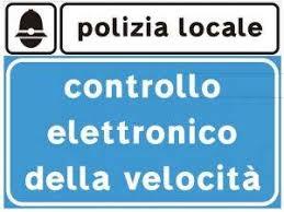 Messina, controlli con autovelox fino al 20 aprile. Il dettaglio delle zone interessate