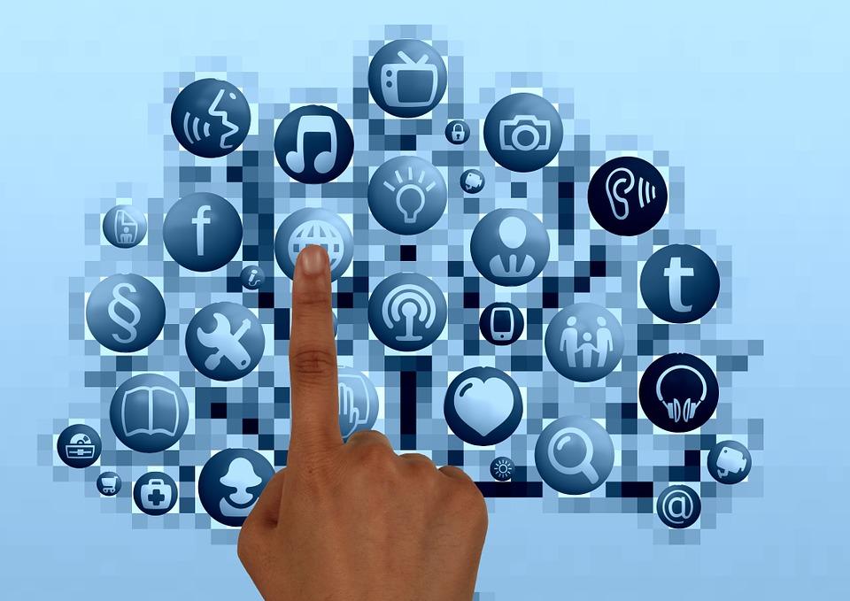 """""""Sicilia in digitale"""", 2 milioni per comunicazione e marketing delle imprese"""