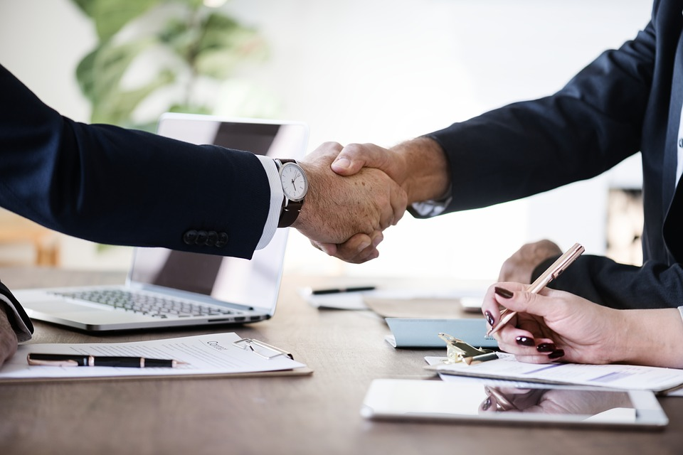 """Ordine dei Consulenti del Lavoro di Messina: """"massimo impegno a sostegno di aziende e lavoratori"""""""