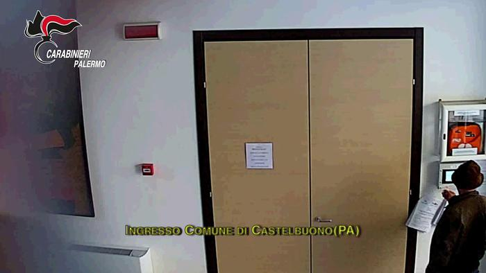 """Assenteismo, 15 indagati nel palermitano: """"svolgevano commissioni personali o addirittura lavori per privati"""""""