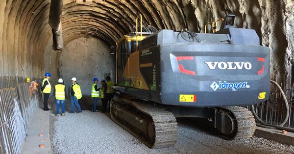 """Sicilia, ripartono i lavori per il raddoppio ferroviario Cefalù Castelbuono """"un'opera dimenticata per cinque anni"""""""