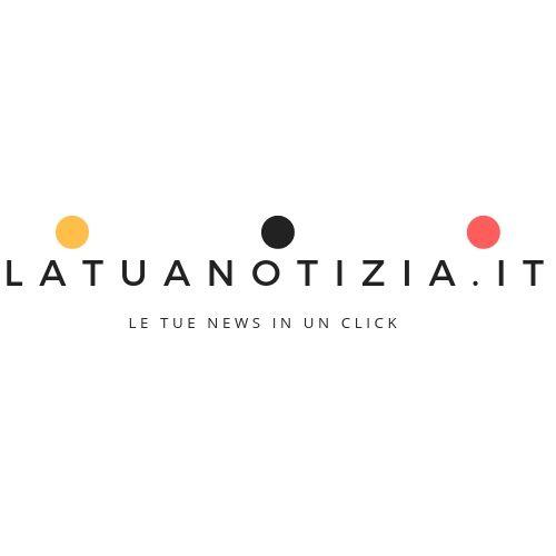 Siamo sempre a un click dai lettori: LaTuaNotizia si rinnova