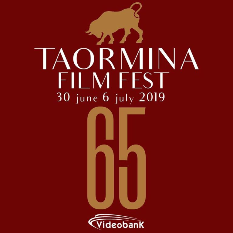 Taormina Film Fest, da domani si potranno acquistare gli abbonamenti