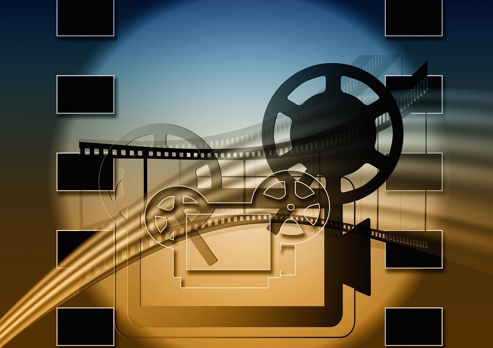 160 anni dell'Unità d'Italia: Cine34 li celebra con una maratona di film