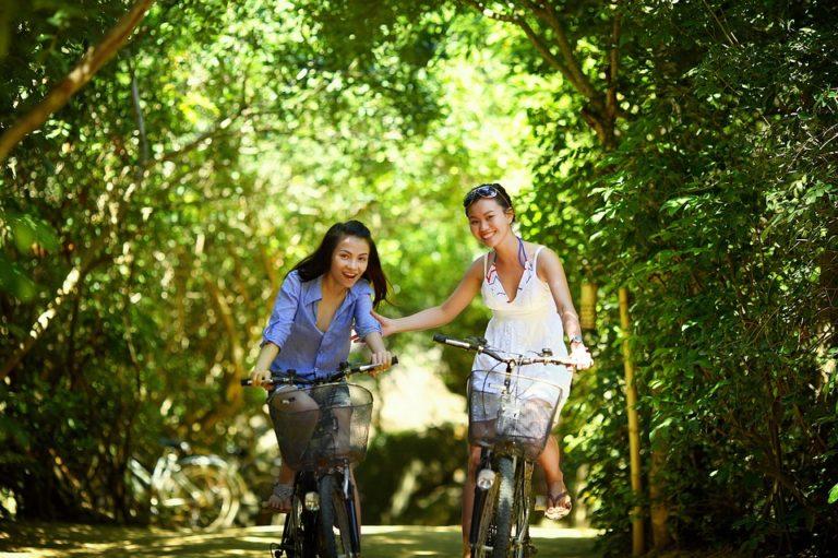 """3 Giugno, Giornata Mondiale della Bicicletta: """"Una persona in più che si sposta in bici in città è un'auto tolta dalla strada"""""""