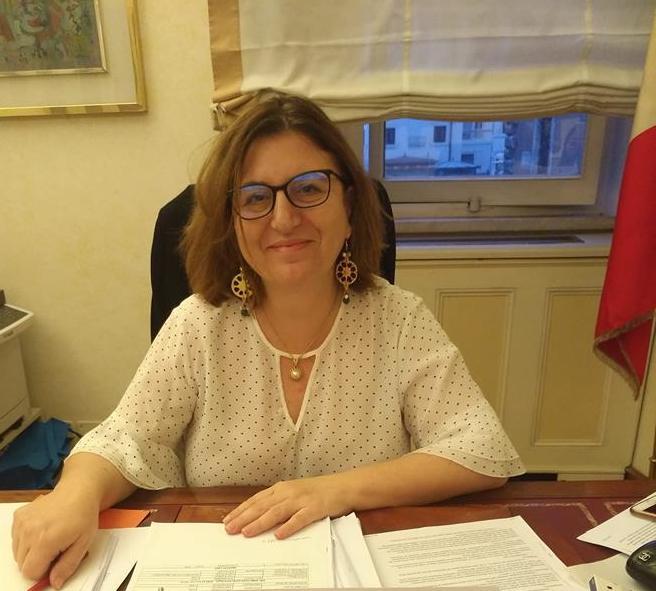 Ministro Catalfo: inizia la presidenza del G20 – Catania protagonista dell'incontro Lavoro e Istruzione