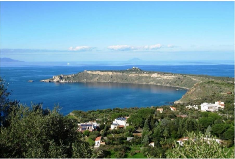 Area marina protetta di Capo Milazzo: il Tar giudica inammissibile il ricorso dei pescatori. Il plauso del M5S e delle associazioni ambientaliste