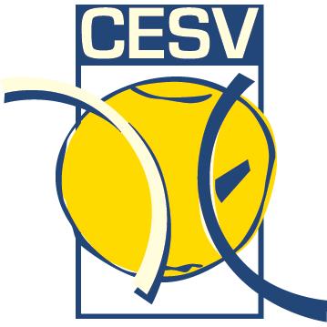 Cesv Messina, amministrazione e contabilità degli enti del Terzo Settore: iscrizioni entro il 6 novembre