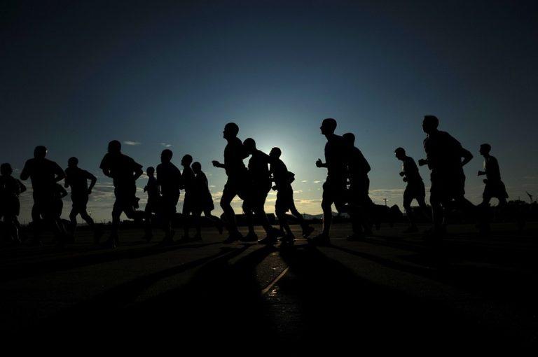 City Run: l'evento per gli appassionati di corsa o fitwalking a Catania e Acireale