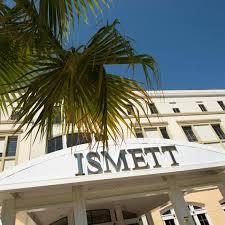 All'Ismett di Palermo il primo trapianto di fegato tra positivi al Covid19