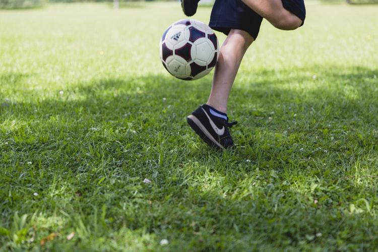"""""""Sport #dopolapaura – l'importante è partecipare"""": il bando di Fondazione per il Sud"""