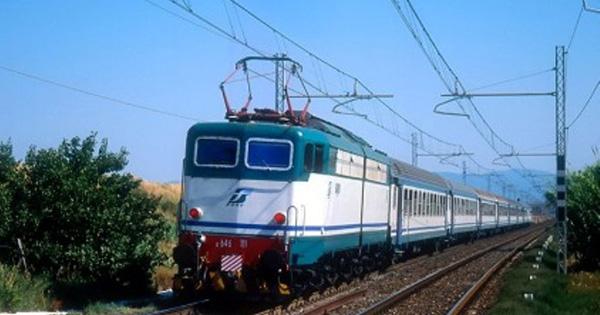 Raddoppio ferroviario Messina-Catania: pubblicate le gare. Giornata importante per la Sicilia