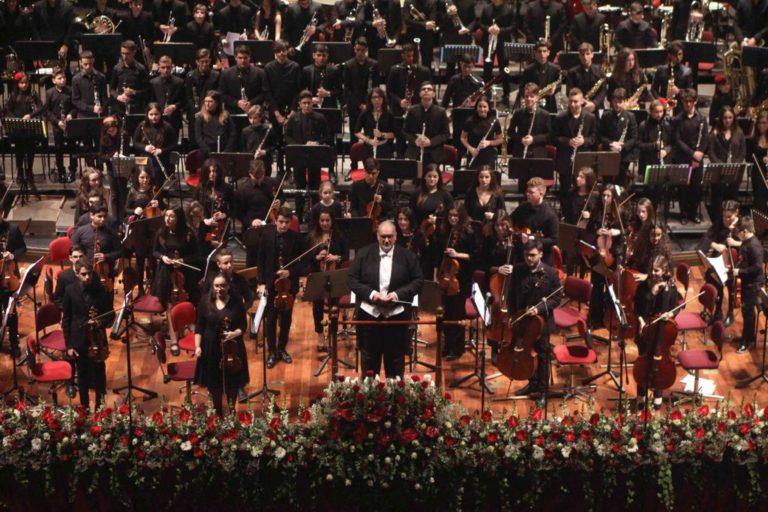 Castelbuono Classica: si inaugura il 22 agosto la V edizione della rassegna dedicata alla grande musica