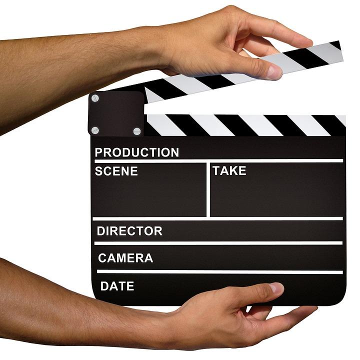 Spettacolo: contributi per la realizzazione di film, serie tv e documentari in Sicilia