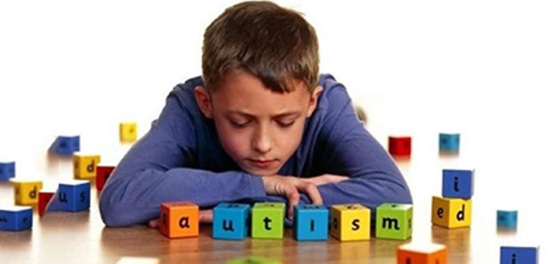 """Giornata Mondiale dell'Autismo: il 2 aprile un webinar per un """"futuro più inclusivo"""""""