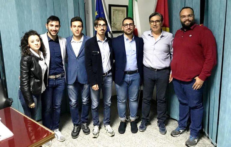 Villafranca Tirrena, Consulta giovanile comunale: si lavora alla nuova programmazione