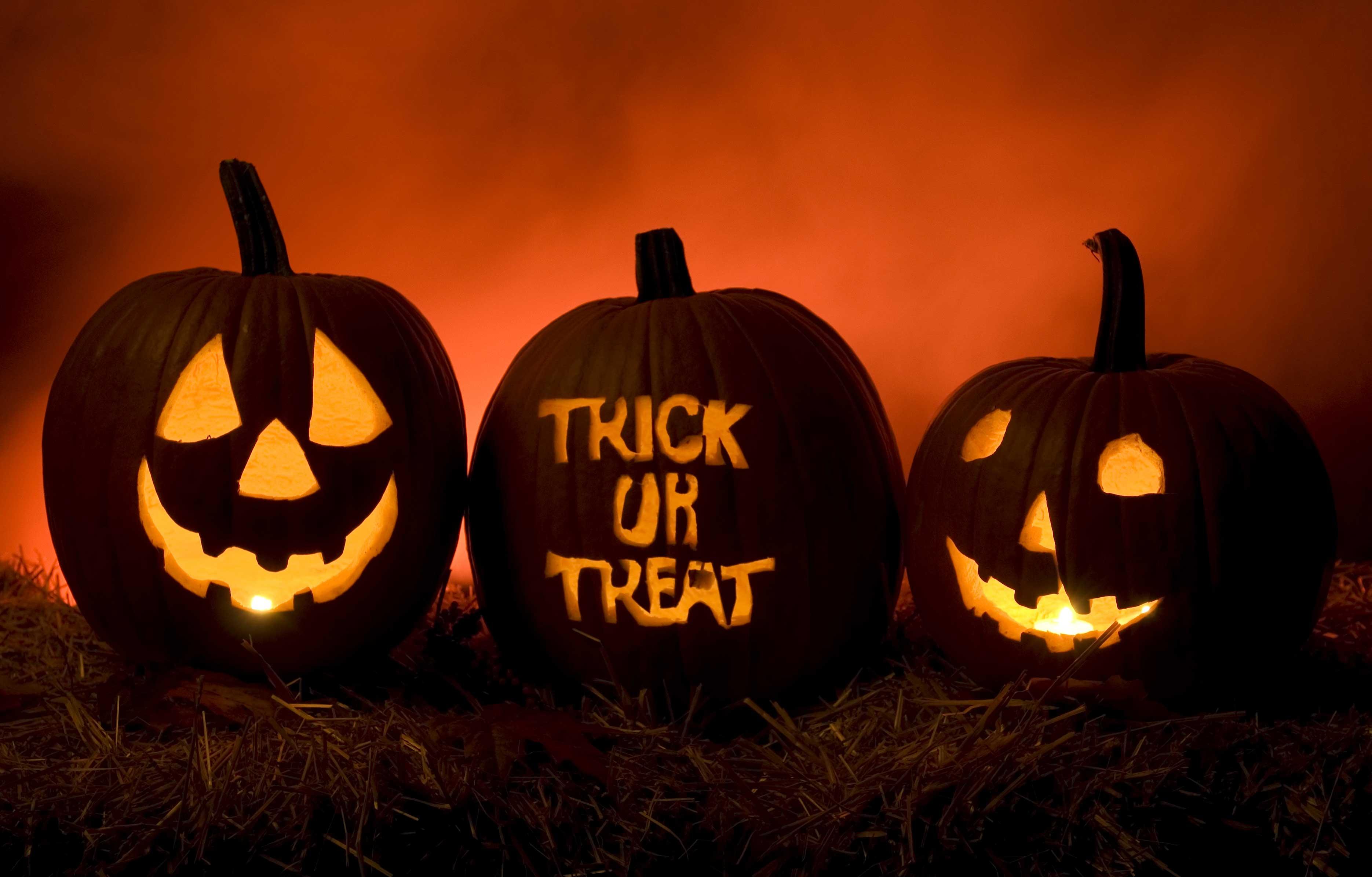 Halloween: storia e radici di una ricorrenza che fa sempre discutere