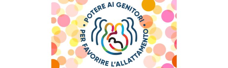 Settimana Mondiale dell'Allattamento 2019: incontro aperto a tutti al Policlinico di Messina