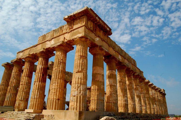 Forbes: la Sicilia è tra le mete turistiche più ambite del mondo