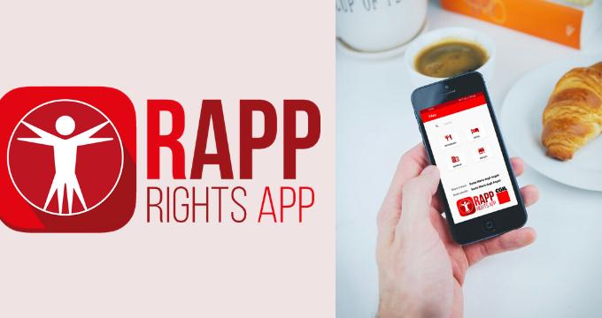 Arriva RightsApp, l'app che si schiera dalla parte dei lavoratori