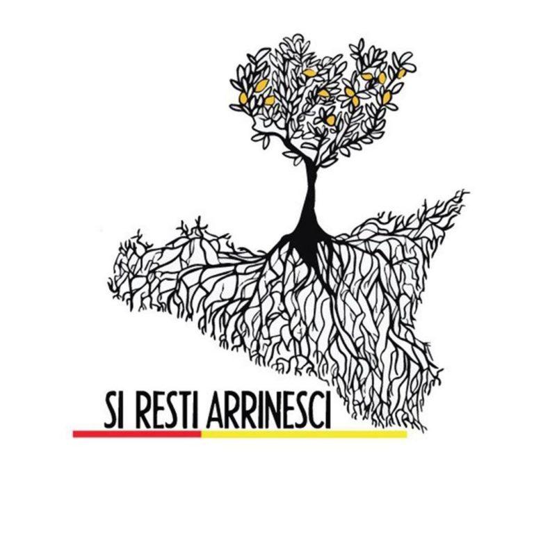 La Consulta Giovanile di Villafranca Tirrena si associa al movimento Si Resti Arrinesci