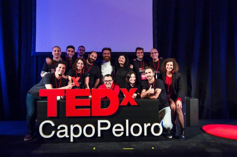 Casa: Equilibrio tra radici e desideri, il 23 novembre a Messina ne parla il TEDxCapoPeloro