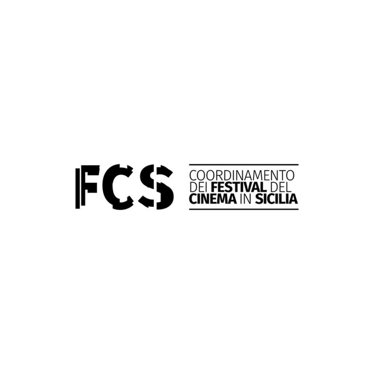 Il Coordinamento dei Festival del Cinema in Sicilia rinnova il suo direttivo