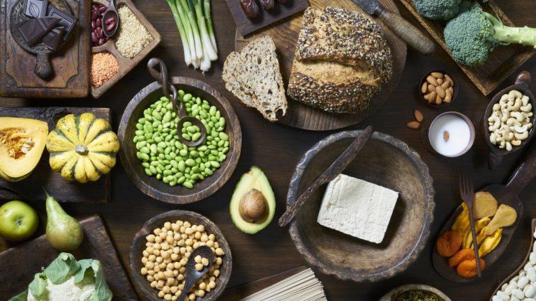 Whole Foods Market svela i trend alimentari per il prossimo anno