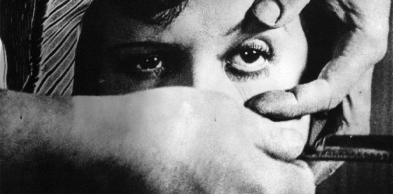 """""""Un chien andalou"""", compie 90 anni il capolavoro surrealista. A Roma una mostra"""