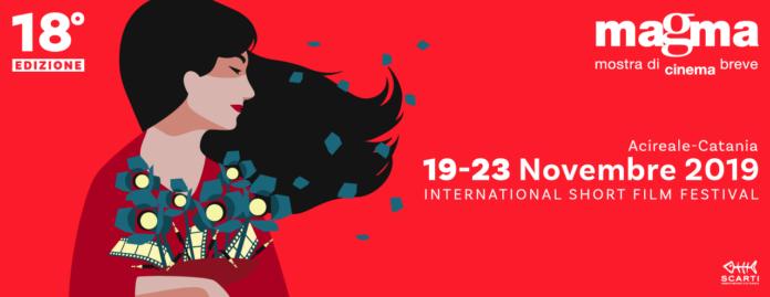 Franco Maresco inaugura la 18esima edizione del Magma Festival