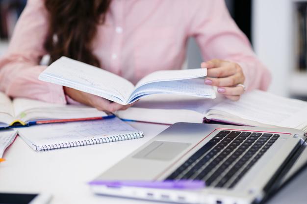 """""""Pronti a ripartire"""": la fiera del lavoro online. Ecco come candidarsi"""