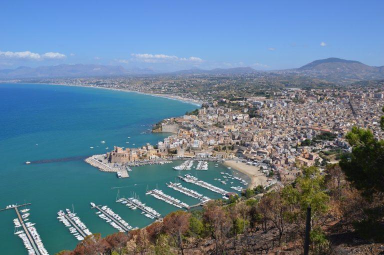 Sicilia e specialità di pesce: un binomio perfetto