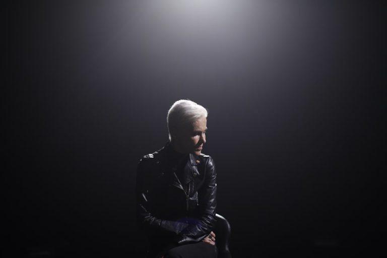 """""""Cantami una canzone così posso piangere"""". Marie Fredriksson la bimba timida del pop rock"""