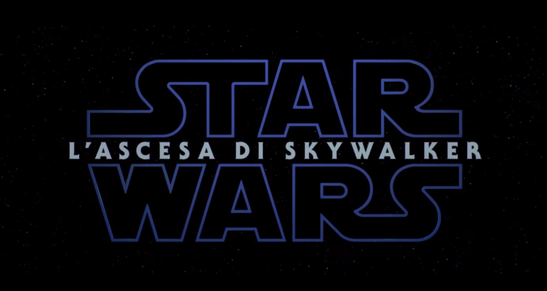 Star Wars – L'Ascesa di Skywalker: la recensione
