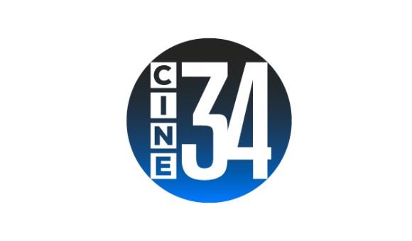 CINE34: debutta dal 20 gennaio la nuova rete tematica Mediaset, interamente dedicata al cinema italiano