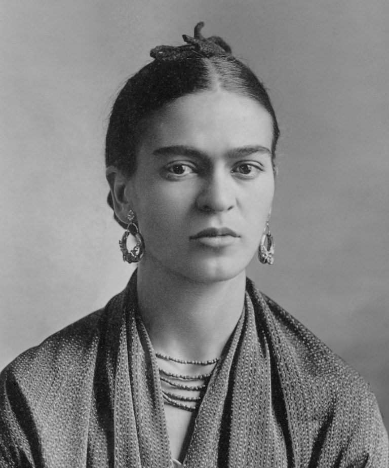 International Art Prize Frida Kahlo: il riconoscimento artistico alla Milano Art Gallery