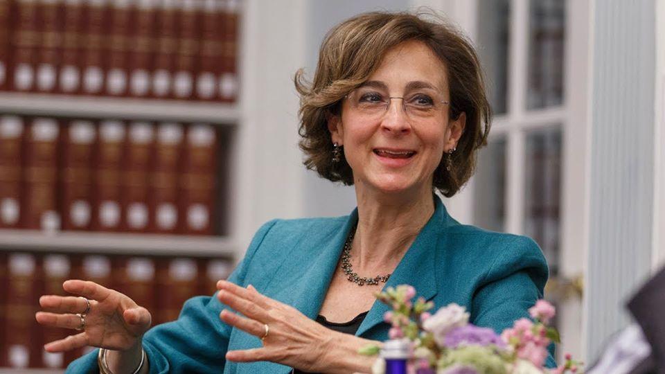 """""""Senza distinzione di genere"""": il nuovo programma di Rai Cultura sul rapporto tra donne e Corte Costituzionale"""